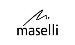 Maselli