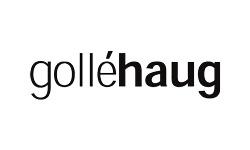 Golléhaug