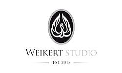 Weikert Studio
